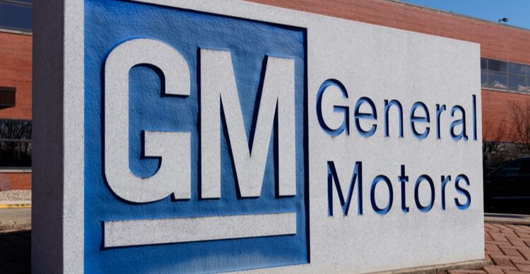 General Motors to Accept Bitcoin as Payment if There's Enough Demand