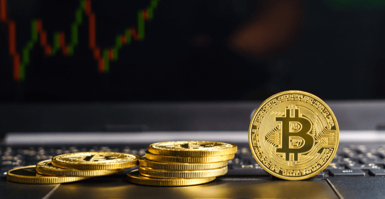 China's Crackdown Reduces BTC Hashrate – Where to Buy Bitcoin (BTC)