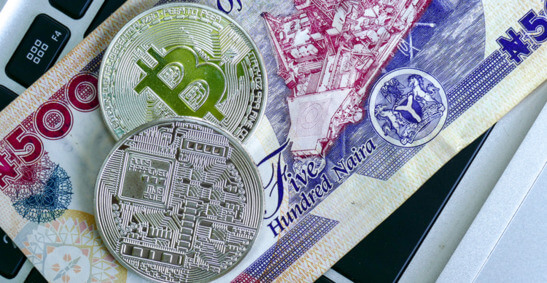 Nigeria's Central Bank Could Launch Digital Currency By End of 2021