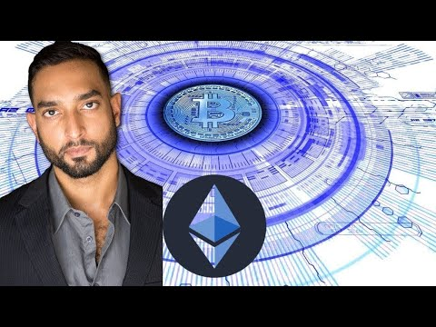 Crypto Fear Climbs As Market Drops Further: This Is Why | Daily Cryptocurrency News: June 18th, 2021