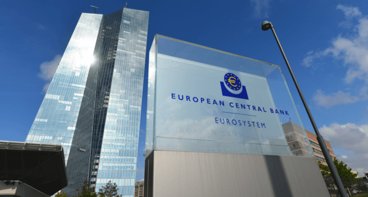 The Digital Euro will respect consumer privacy, says ECB exec