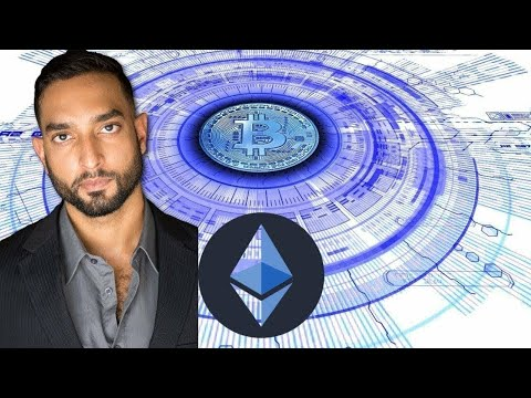 Ethereum: The Best Asset To Hold For At Least 12 Months? | Amazon Crypto Payments | More News!