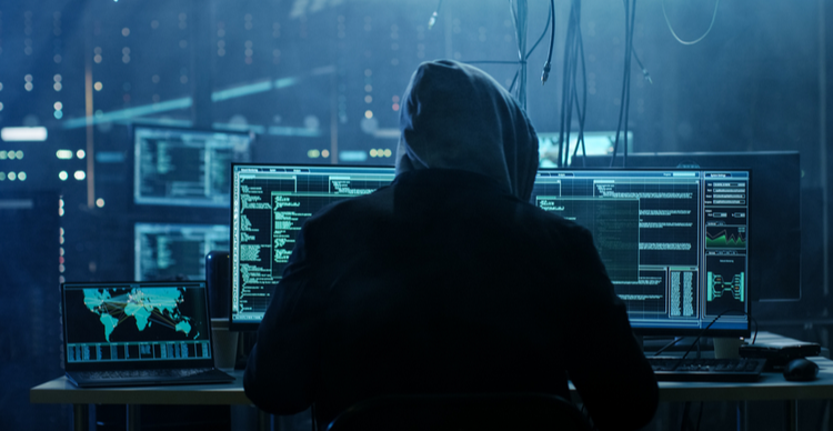 Hackers steal $12.7M worth of BTC from DeFi platform pNetwork